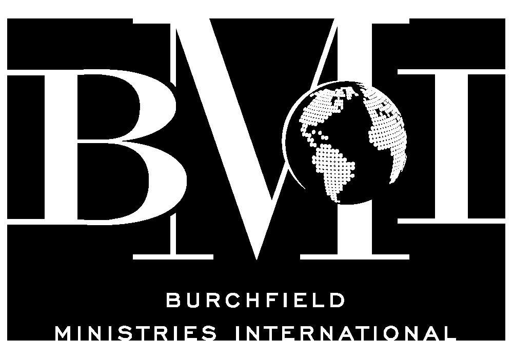 bmi logo WHITE-REVERSE