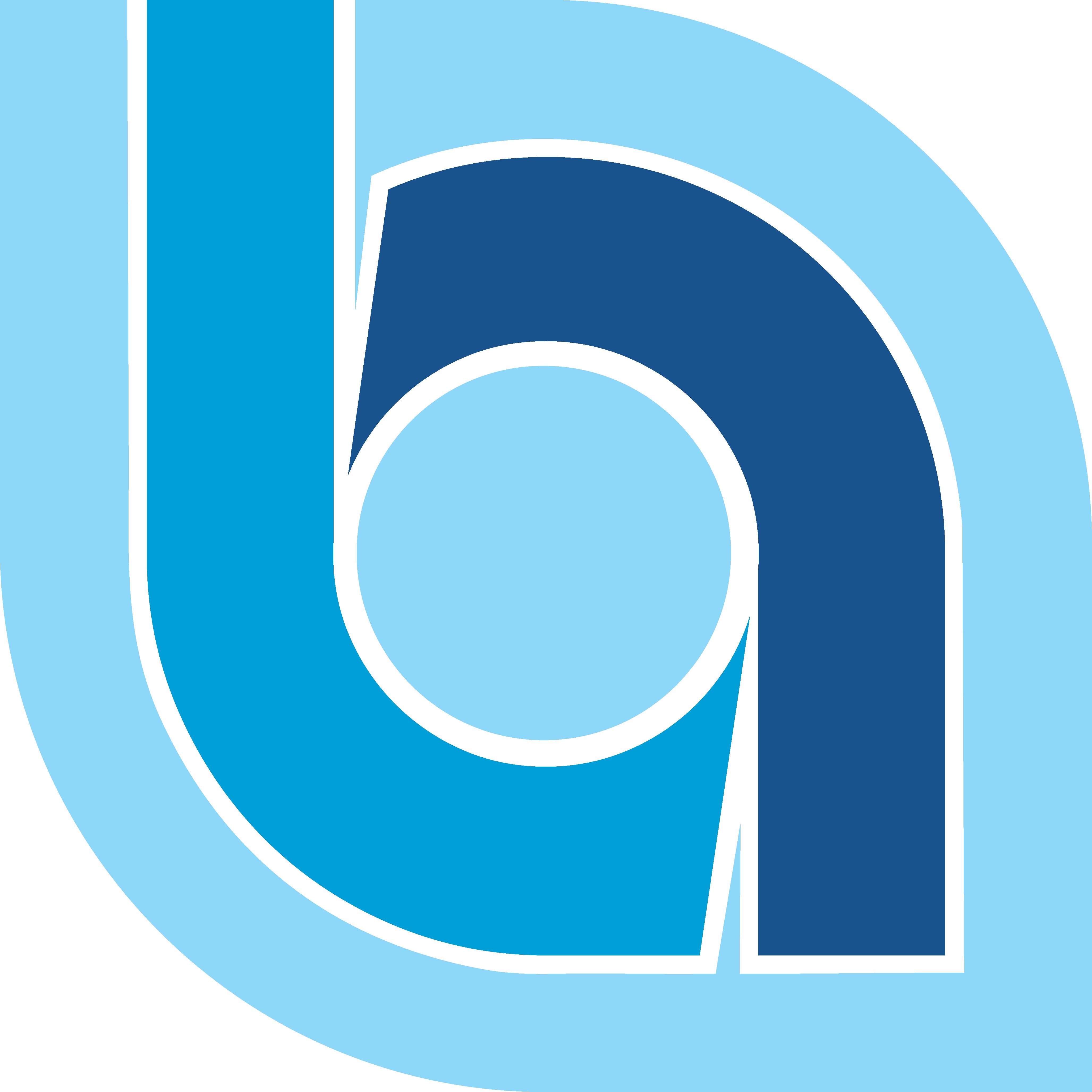 ab_pop_stamp